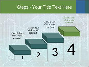0000075407 PowerPoint Template - Slide 64