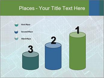 0000075407 PowerPoint Template - Slide 65