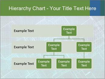 0000075407 PowerPoint Template - Slide 67