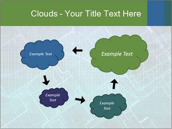 0000075407 PowerPoint Template - Slide 72