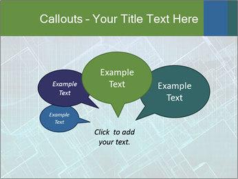 0000075407 PowerPoint Template - Slide 73