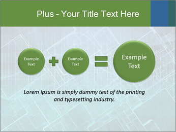 0000075407 PowerPoint Template - Slide 75