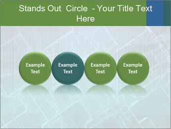 0000075407 PowerPoint Template - Slide 76