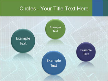 0000075407 PowerPoint Template - Slide 77