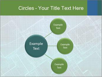 0000075407 PowerPoint Template - Slide 79