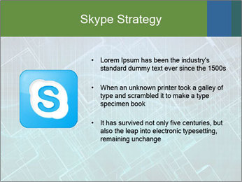 0000075407 PowerPoint Template - Slide 8