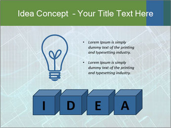 0000075407 PowerPoint Template - Slide 80