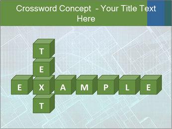 0000075407 PowerPoint Template - Slide 82
