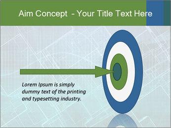 0000075407 PowerPoint Template - Slide 83