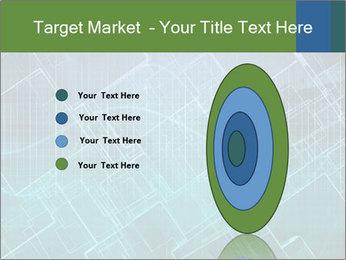 0000075407 PowerPoint Template - Slide 84