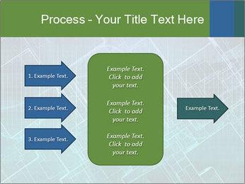 0000075407 PowerPoint Template - Slide 85