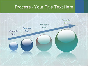 0000075407 PowerPoint Template - Slide 87
