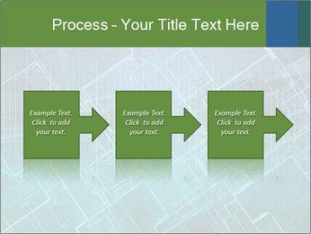 0000075407 PowerPoint Template - Slide 88