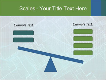 0000075407 PowerPoint Template - Slide 89
