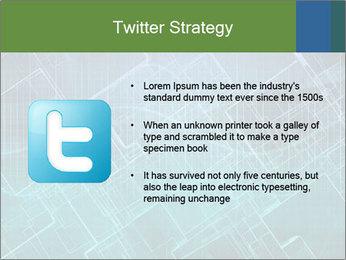 0000075407 PowerPoint Template - Slide 9