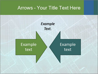 0000075407 PowerPoint Template - Slide 90