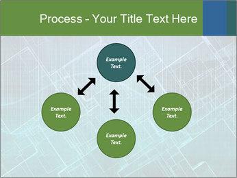 0000075407 PowerPoint Template - Slide 91