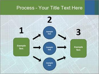 0000075407 PowerPoint Template - Slide 92