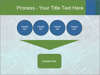 0000075407 PowerPoint Template - Slide 93