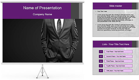 0000075408 PowerPoint Template