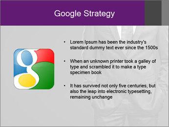 0000075408 PowerPoint Template - Slide 10
