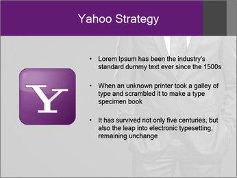 0000075408 PowerPoint Template - Slide 11