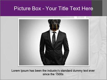 0000075408 PowerPoint Template - Slide 15