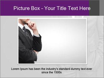 0000075408 PowerPoint Template - Slide 16