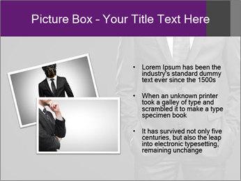 0000075408 PowerPoint Template - Slide 20