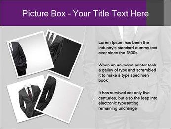 0000075408 PowerPoint Template - Slide 23