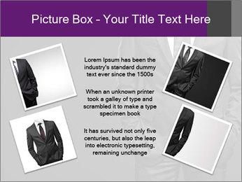 0000075408 PowerPoint Template - Slide 24