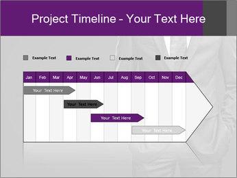 0000075408 PowerPoint Template - Slide 25