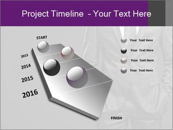 0000075408 PowerPoint Template - Slide 26