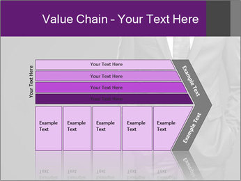 0000075408 PowerPoint Template - Slide 27
