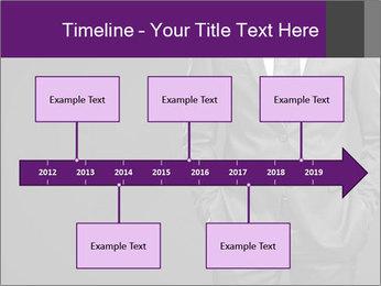 0000075408 PowerPoint Template - Slide 28