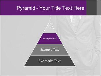 0000075408 PowerPoint Template - Slide 30