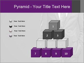 0000075408 PowerPoint Template - Slide 31