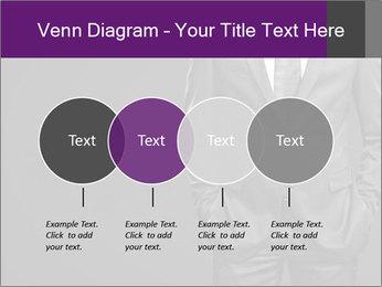 0000075408 PowerPoint Template - Slide 32