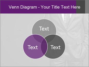 0000075408 PowerPoint Template - Slide 33