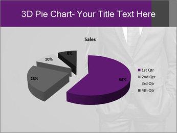 0000075408 PowerPoint Template - Slide 35