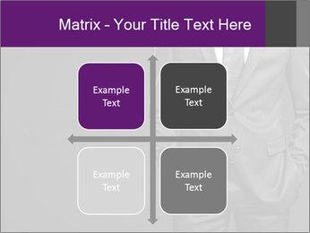 0000075408 PowerPoint Template - Slide 37