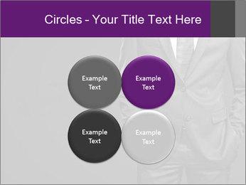 0000075408 PowerPoint Template - Slide 38