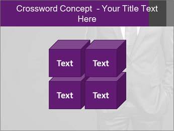 0000075408 PowerPoint Template - Slide 39