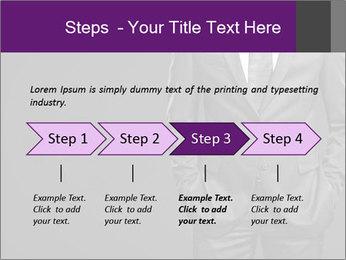 0000075408 PowerPoint Template - Slide 4