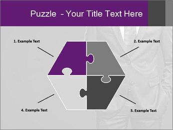 0000075408 PowerPoint Template - Slide 40
