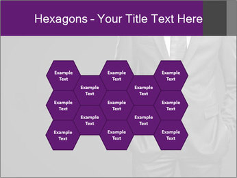 0000075408 PowerPoint Template - Slide 44