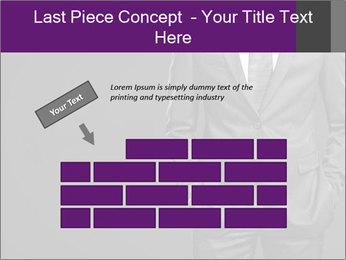 0000075408 PowerPoint Template - Slide 46