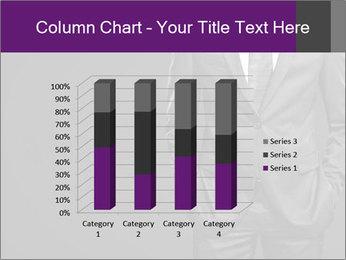 0000075408 PowerPoint Template - Slide 50