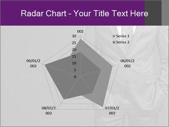 0000075408 PowerPoint Template - Slide 51