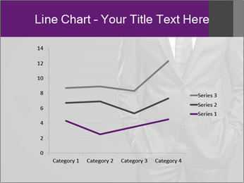 0000075408 PowerPoint Template - Slide 54